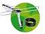 Kit Antena Externa de TV Intelbras AE 4010 - Imagem 1