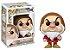Disney Snow White Grumpy Zangado Pop - Funko - Imagem 1