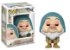 Disney Snow White Sleepy Soneca Pop - Funko - Imagem 1