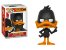 Looney Tunes Daffy Duck Patolino Pop - Funko - Imagem 1