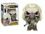 Mad Max Fury Road Immortan Joe Pop - Funko - Imagem 1