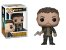 Mad Max Fury Road Max Rockatansky Pop - Funko - Imagem 1