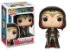 Wonder Woman Wonder Woman with Cloak  Pop - Funko - Imagem 1