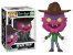 Loose Rick And Morty Scary Terry Pop - Funko - Imagem 1