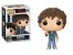 Stranger Things Eleven Pop - Funko - Imagem 1
