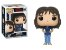 Stranger Things Joyce Pop - Funko - Imagem 1