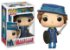 Wonder Woman Etta Candy Pop - Funko - Imagem 1