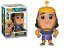 Disney The Emperor's New Groove Kronk Pop - Funko - Imagem 1