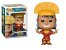 Disney The Emperor's New Groove Kuzko Pop - Funko - Imagem 1