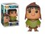 Disney The Emperor's New Groove Pacha Pop - Funko - Imagem 1