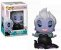 Disney The Little Mermaid Ursula Pop - Funko - Imagem 1