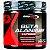 Beta-Alanina - 300g - Prosize Nutrition - Imagem 1