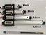 Micro Atuador Linear VT - Imagem 2