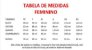 JALECO BRANCO de Tecido GABARDINE Feminino de manga longa Com logo ENFERMAGEM bordado - Lojão da Saúde - Imagem 4