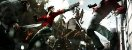 Resident Evil 7: Biohazard Xbox One - Mídia Digital - Imagem 4