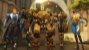 Overwatch Origins Edition Xbox One - Mídia Digital - Imagem 2