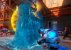 Overwatch Origins Edition Xbox One - Mídia Digital - Imagem 3