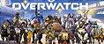 Overwatch Origins Edition Xbox One - Mídia Digital - Imagem 5