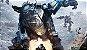 Titanfall 2 Xbox One - Mídia Digital - Imagem 2