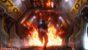 Titanfall 2 Xbox One - Mídia Digital - Imagem 4
