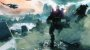 Titanfall 2 Xbox One - Mídia Digital - Imagem 3