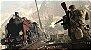 Sniper Elite 4 Xbox One - Mídia Digital - Imagem 2