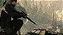 Sniper Elite 4 Xbox One - Mídia Digital - Imagem 4