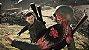 Sniper Elite 4 Xbox One - Mídia Digital - Imagem 3