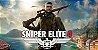 Sniper Elite 4 Xbox One - Mídia Digital - Imagem 5
