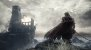 Dark Souls 3 Xbox One - Midia Digital - Imagem 4