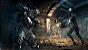 Dark Souls 3 Xbox One - Midia Digital - Imagem 3