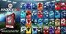 Madden Nfl 18 Xbox One - Mídia Digital - Imagem 2