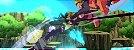 Naruto Shippuden: Ultimate Ninja Storm Legacy Xbox One - Mídia Digital - Imagem 3