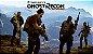 Tom Clancy Ghost Recon Wildlands Standard Edition Xbox One - Mídia Digital - Imagem 2
