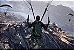Tom Clancy Ghost Recon Wildlands Standard Edition Xbox One - Mídia Digital - Imagem 4