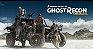 Tom Clancy Ghost Recon Wildlands Standard Edition Xbox One - Mídia Digital - Imagem 3