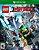 Lego Ninjago Movie Video Game Xbox One - Mídia Digital - Imagem 1