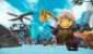 Lego Ninjago Movie Video Game Xbox One - Mídia Digital - Imagem 3