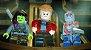 Lego Marvel Super Heroes 2 Xbox One - Mídia Digital - Imagem 4