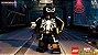 Lego Marvel Super Heroes 2 Xbox One - Mídia Digital - Imagem 3