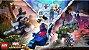 Lego Marvel Super Heroes 2 Xbox One - Mídia Digital - Imagem 2