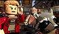 Lego Marvel Super Heroes 2 Xbox One - Mídia Digital - Imagem 6