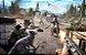 Far Cry 5 Xbox One - Mídia Digital - Imagem 2