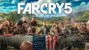 Far Cry 5 Xbox One - Mídia Digital - Imagem 4