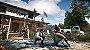 Far Cry 5 Xbox One - Mídia Digital - Imagem 3