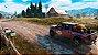 Far Cry 5 Xbox One - Mídia Digital - Imagem 5