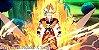 Dragon Ball Fighterz Xbox One - Mídia Digital - Imagem 6