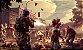 State Of Decay 2 Xbox One - Mídia Digital  - Imagem 3