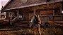 State Of Decay 2 Xbox One - Mídia Digital  - Imagem 5