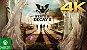 State Of Decay 2 Xbox One - Mídia Digital  - Imagem 2